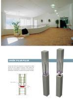 sistema estructural Deltamix - 13