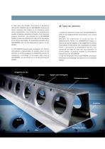 sistema estructural Deltamix - 6