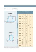 sistema estructural Deltamix - 8