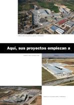 Sobre sus proyectos, construimos realidades - 4