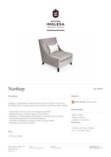 Northop