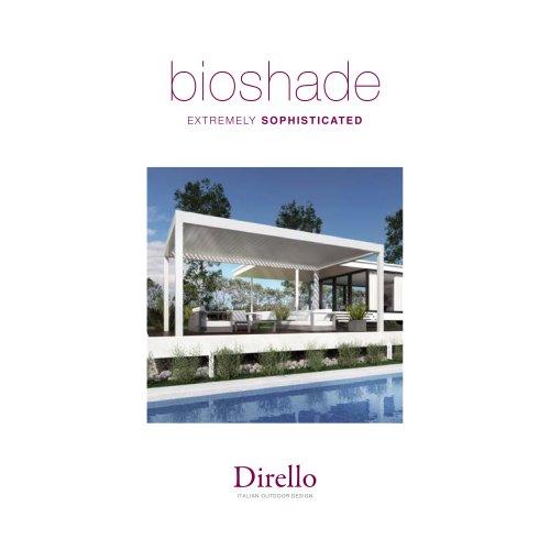 DIRELLO - Bioshade