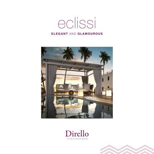 DIRELLO - Eclissi