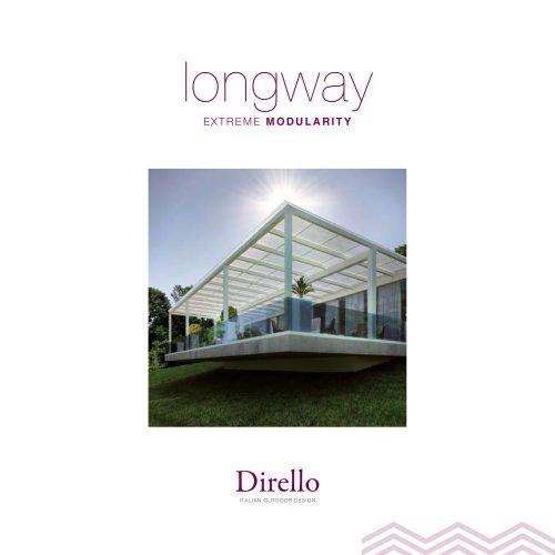 Dirello - Longway
