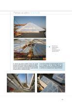ETFE, la arquitectura transparente - 11