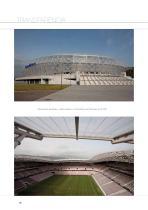 ETFE, la arquitectura transparente - 14