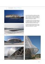 ETFE, la arquitectura transparente - 15