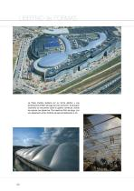 ETFE, la arquitectura transparente - 18