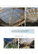 ETFE, la arquitectura transparente - 19