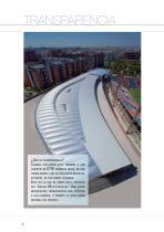 ETFE, la arquitectura transparente - 6