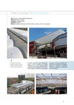 ETFE, la arquitectura transparente - 7