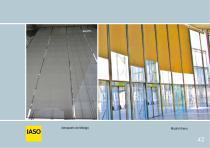 Toldos - Mobiliario - Pérgolas - Velas enrollables - Cortinas - 37