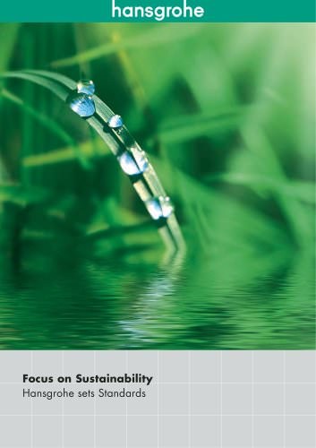 sustainability-report_en