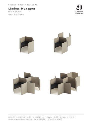 Product-sheet-Limbus-Hexagon