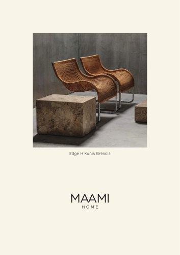 Edge H Kunis Brescia factsheet