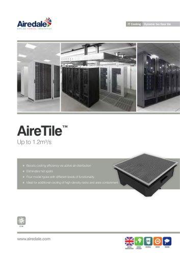 AireTile™