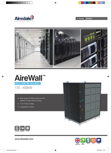 AireWall™