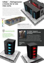 Data Centre Cooling Sales Brochure (Spanish) - 7
