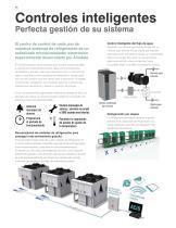 DeltaChill™ FreeCool 110-1080kW Sales Brochure (Spanish) - 6