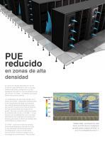 OnRak™ 3kW-35kW Sales Brochure (Spanish) - 4