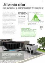 OnRak™ 3kW-35kW Sales Brochure (Spanish) - 5