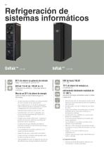 Product guide (Spanish) - 6