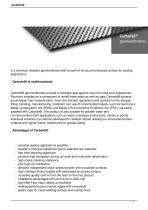 Carbofol® PDF