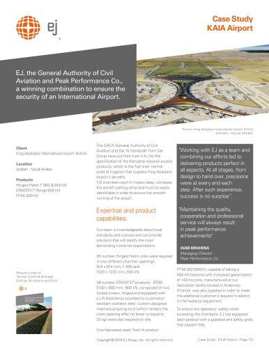 Content_EJ_CaseStudy_KAIA_Airport_EN_160919