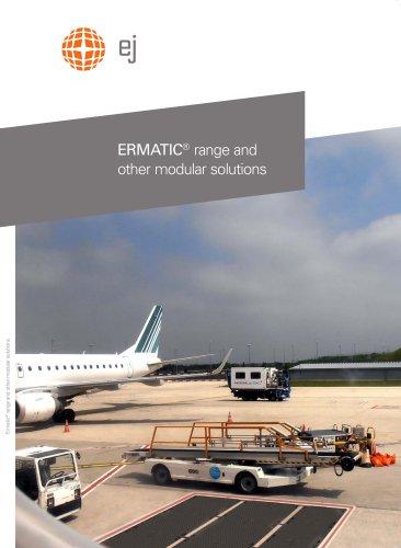 Content_ermatic 123parts covers_en