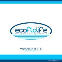 EcoFloLife Brochure