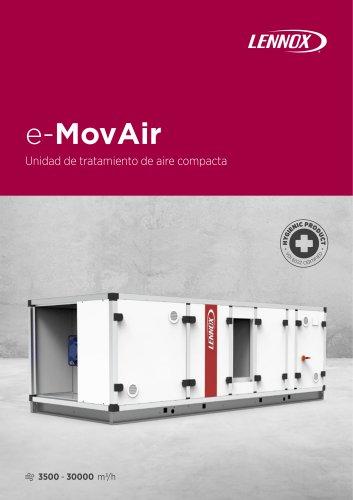 e-MovAir