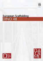 Dino 48