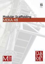 MEKA 48