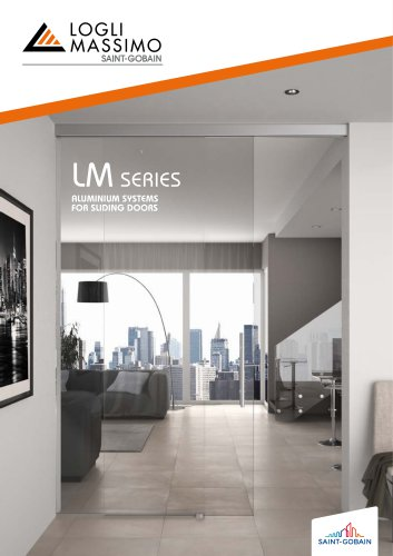 LM Series