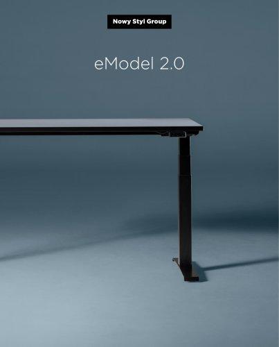 eModel 2.0