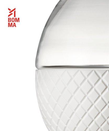 BOMMA 2016 catalog