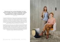 Nueva colección de Essential Home & Studiopepe - 3