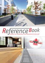 RB Reference Book