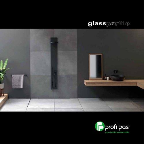 Glass Profile