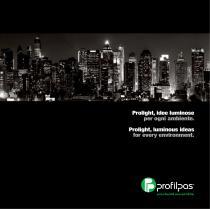 Prolight