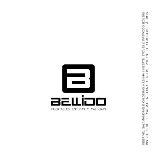 CATALOGO BELLIDO EU 2016_17