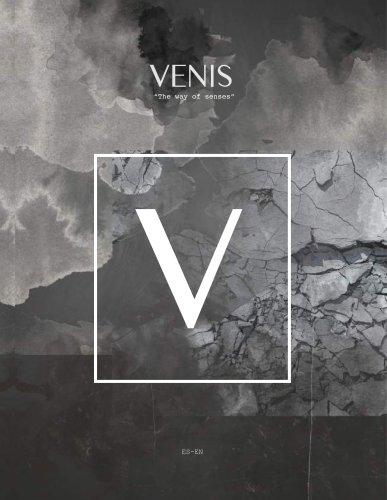 CAT.-V-SERIES-VENIS-2019
