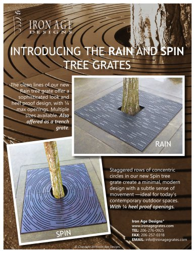 Iron-Age-Rain-and-Spin-Tree-Grates