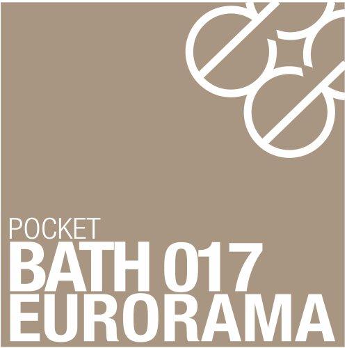 BATH 017