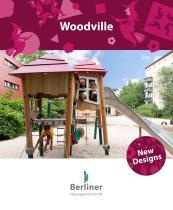 Woodville