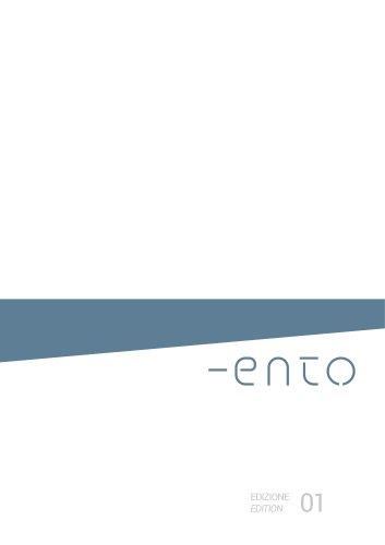 Ento_Ed. 1