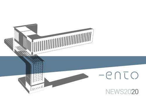 Ento_ Teca _ News 2020