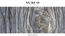 SURCO project references ES