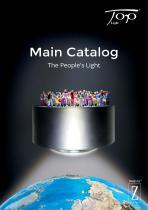 Top Light - Main Catalog