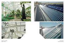 Evergreen Solutions-Forzon_Lucernarios fijos - 11